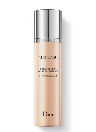 Dior Dior Diorskin Airflash Sprey Fondöten 202 Cameo Ten